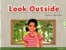 Image for Look outside