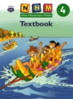 Image for New Heinemann Maths Yr4, Easy Buy Textbook Pack