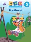 Image for New Heinemann Maths Yr5, Textbook
