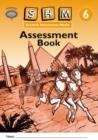 Image for Scottish Heinemann Maths 6: Assessment Book (8 Pack)