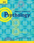 Image for Edexcel AS/A Level Psychology Student Book