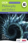 Image for Philosophy and ethics: AS