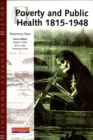 Image for Heinemann Advanced History: Poverty and Public Health 1815-1948