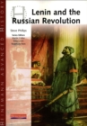 Image for Heinemann Advanced History: Lenin and the Russian Revolution