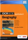 Image for Geography