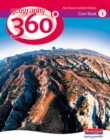 Image for Geography 360êBook 1: Core
