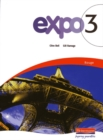 Image for Expo 3: Rouge