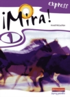 Image for {Mira! express 1