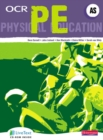 Image for OCR PE physical education, AS