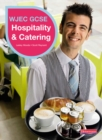 Image for WJEC GCSE hospitality and catering