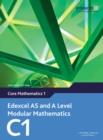 Image for Core mathematics1