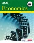 Image for OCR A2 economics