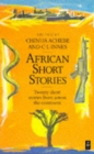 Image for African Short Stories