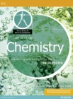 Image for Higher level chemistry