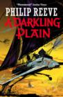 Image for A darkling plain