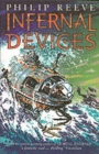 Image for Infernal devices