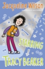 Image for Starring Tracy Beaker