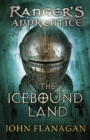 Image for The icebound land