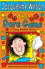 Image for The dare game
