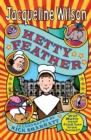 Image for Hetty Feather