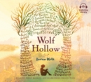 Image for Wolf Hollow