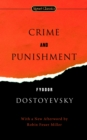 Image for Crime And Punishment