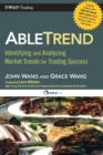 Image for Abletrend  : identifying and analyzing market trends for trading success