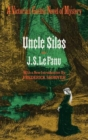 Image for Uncle Silas