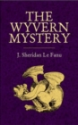 Image for The Wyvern mystery