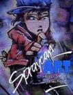 Image for Spraycan art