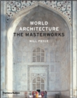 Image for World architecture  : the masterworks