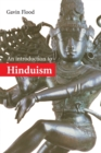 Image for An introduction to Hinduism