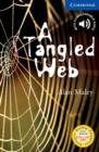 Image for A tangled web