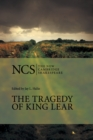 Image for The tragedy of King Lear : The Tragedy of King Lear