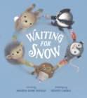 Image for Waiting for snow