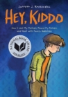Image for Hey Kiddo
