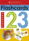 Image for Flashcards 123