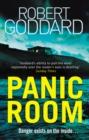 Image for Panic room