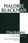 Image for Checkmate