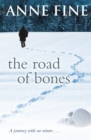 Image for The road of bones