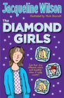 Image for The Diamond girls