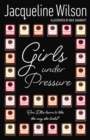Image for Girls under pressure