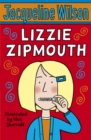 Image for Lizzie zipmouth