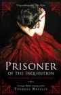 Image for Prisoner of the Inquisition