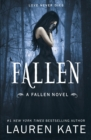 Image for Fallen