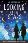 Image for Looking at the stars