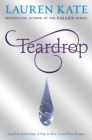 Image for Teardrop