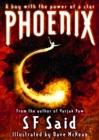 Image for Phoenix