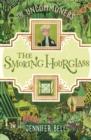 Image for The smoking hourglass