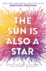 Image for The sun is also a star